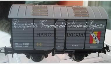 K*Train NT01-B